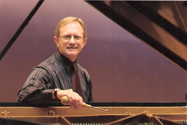 how to become a piano tuner canada